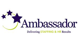 Ambassador Personnel