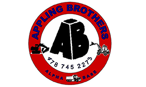 Appling Brothers Construction Company