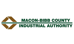 Macon Bibb County Industrial Authority