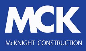 McKnight Construction Co Inc