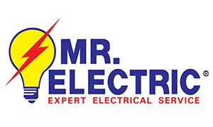 Service Electric Inc. Dba Mr Electric