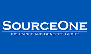 SourceOne