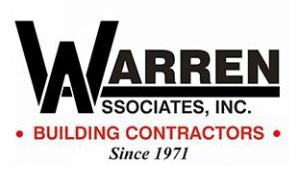 Warren Associates Inc